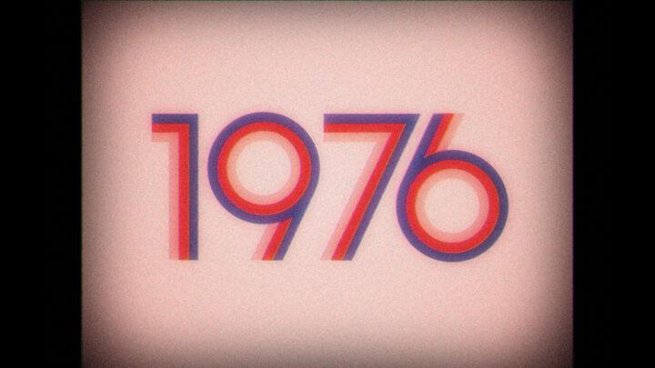Fotograma fecha 1976
