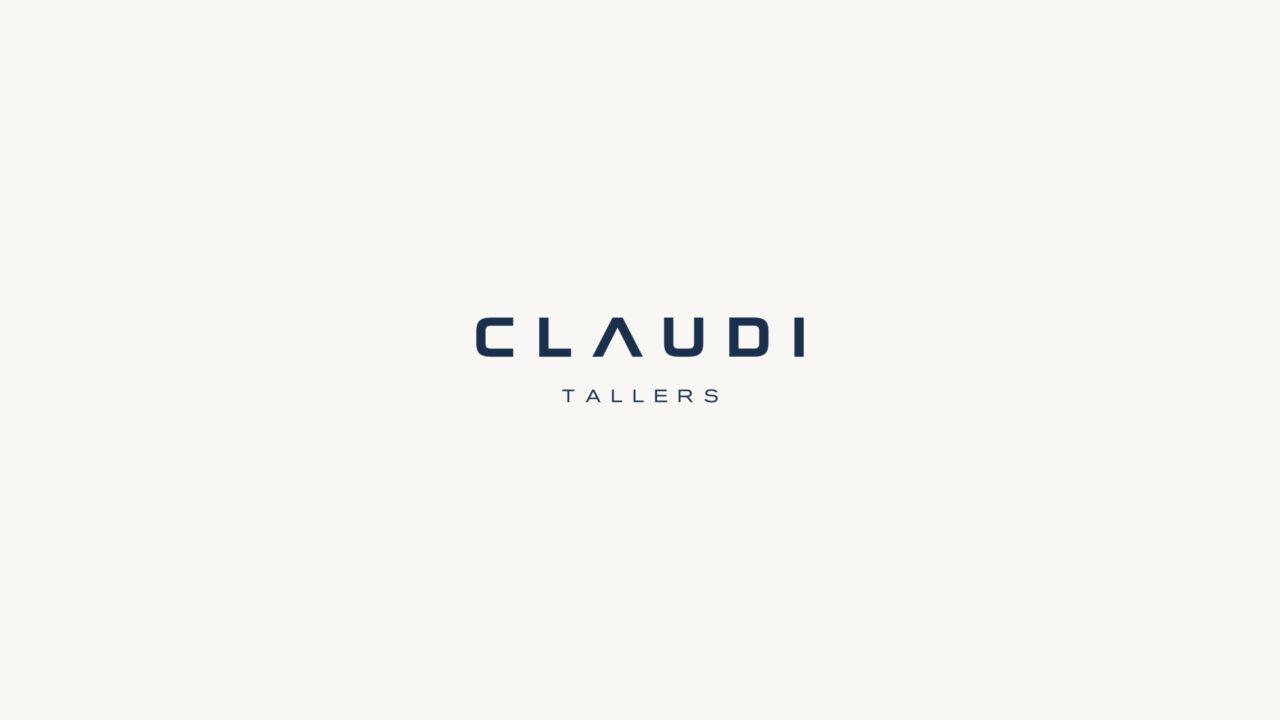 Logo_Tallers_Claudi
