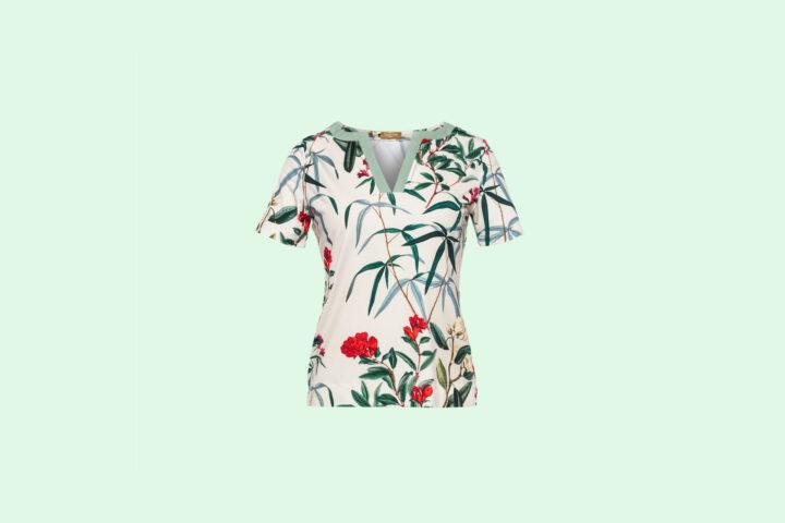 Fotografía ecommerce moda